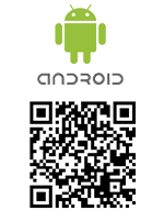 Montrose Animal Hospital Android QR Code