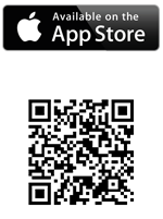 Montrose Animal Hopsital Apple QR Code