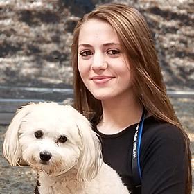 Abby Montrose Animal Hospital & Pet Hotel